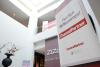 """Impressionen vom Systemhauskongress """"Chancen 2016"""""""