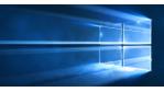 Neue Vorabversion: Windows 10 Build 10162 steht zum Download parat - Foto: Microsoft