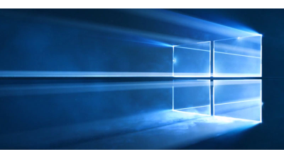 Neue Vorabversion: Windows 10 Build 10162 steht zum Download parat - Foto: Microsoft
