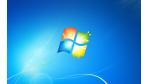 Channelpartner-Webinar: Das bringt Windows 10 den Systemhäusern - Foto: Microsoft