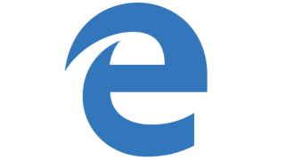 Tipp für den Standardbrowser von Windows 10: Microsoft Edge: Gespeicherte Passwörter und Formulardaten verwalten