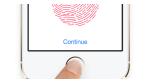 Touch ID: Apple übernimmt Patente von Privaris