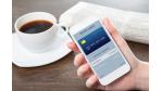 Bitkom-Umfrage: Das Smartphone wird zum Geldbeutel und zur Bankfiliale - Foto: Denys Prykhodov-shutterstock