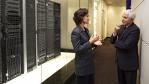 Umfassende IT-Sicherheitsstrategie: Nichts dem Zufall überlassen - Foto: Dell