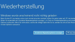 Schritt-für-Schritt-Anleitung: Windows 10 - Datensicherung und Wiederherstellung - Foto: Thomas Joos