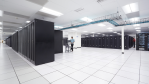 Ohne Zeitdruck IT-Störungen beheben – dank intelligentem Backup - Foto: Dell