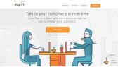 Zopim – Professionelle Live-Chats für Ihre Website