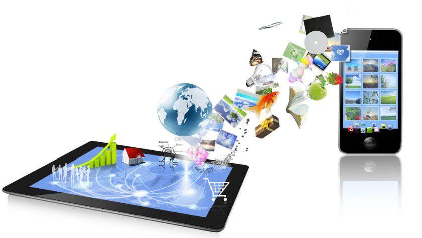 Marktplätze für Algorithmen