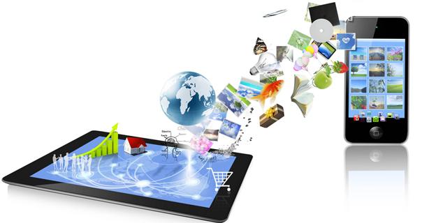 Unternehmens-Apps: App Wrapping - Konzept mit Zukunft oder falsche Fährte? - Foto: violetkaipa - shutterstock.com