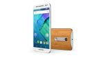 Moto X Play und Moto X Style: Motorola erweitert die X-Reihe - Foto: Motorola