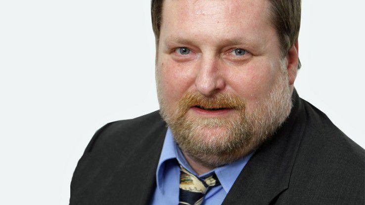 Jürgen Hill