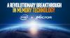 3D XPoint Technologie von Intel und Micron