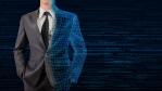 Studie von Crisp Research über die Digital Leader: Leadership im digitalen Zeitalter - Foto: Wichy - shutterstock.com