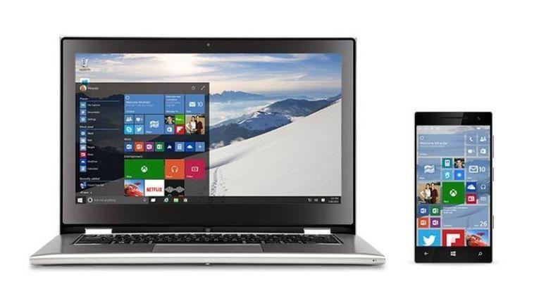 """Tipp: Mit Umweg über eine """"gebrauchte"""" Windows-7-Lizenz kommt man bereits für knappe 20 Euro an ein Update auf Windows 10"""