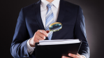 Testen Sie Ihr IT-Wissen: Kostenloser Test zum SAP Auditor - Foto: Andrey Popov - shutterstock.com