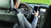 Das Connected Car des Jahres 2015 & die besten Car-IT-Lösungen
