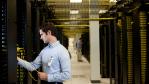 Managed Service Provider: Verbessertes Leistungsportfolio lässt Kundenstamm wachsen - Foto: Dell