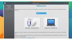 Open-Source- und Linux-Rückblick für kw 31: Ubuntu 15.10 Alpha 2 ist da