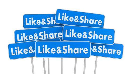 Um als Start-Up mit Social Media erfolgreich zu sein, ist es unabdingbar, regelmäßig aktiv zu sein und mit den Nutzern zu kommunizieren.