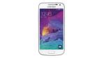 Play it again, Sam: Samsung bringt Neuauflage des Galaxy S4 Mini heraus - Foto: Samsung