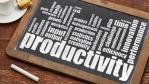 IT-Produktivitätsparadoxon überwinden: Wege zur Produktivitätssteigerung - Foto: marekuliasz - shutterstock.com
