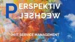 Buchtipp: Perspektivwechsel im IT Service Management: Immer Ärger mit dem IT Service Desk - Foto: itSMF