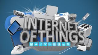 4 Handlungsfelder: Die Internet-of-Things-Trends 2016 - Foto: Bobboz - shutterstock.com