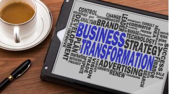 Social Business - wer nicht mitmacht, verliert - Foto: bleakstar - shutterstock.com