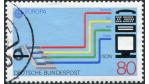 Best-Practice-Tipps zum ISDN-Ende : So gelingt der Umstieg von ISDN zur IP-Telefonie - Foto: Bocman1973-shutterstock.com