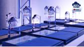 Best in Cloud: Die Finalisten von Best in Cloud 2015