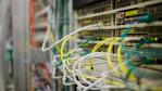 Von ISDN zu VoIP: Die 5 größten Mythen über den Umstieg auf All-IP - Foto: Vodafone