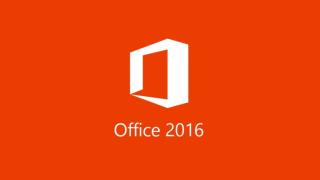 Vorabversion: Office 2016: Erster Test, Download, Preis und Infos - Foto: Microsoft