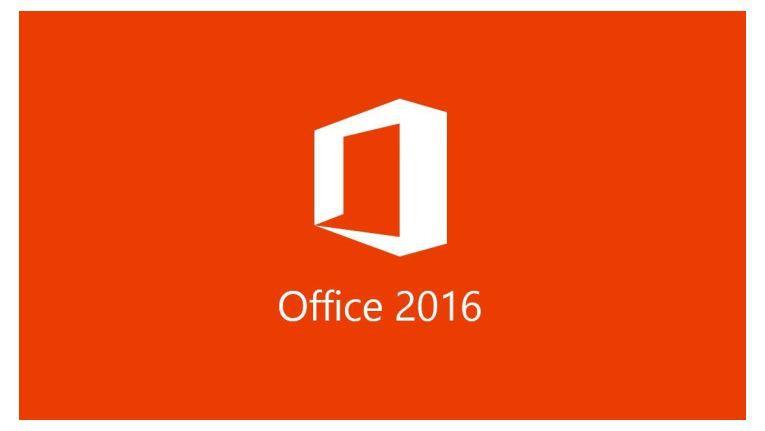 Office 2016: Erster Test, Download, Preis und Infos