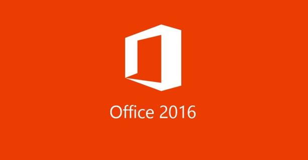 Office 2016 Click-to-Run: Installation von Office 2016 anpassen und automatisieren - Foto: Microsoft