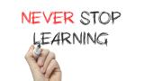 Motivation aus eigener Arbeitskraft: Im Job wird Weiterbildung erwartet - Foto: lculig-shutterstock.com