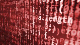 Hacking-Top-Ten: Die 10 größten Cyberangriffe auf Unternehmen