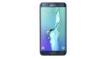 Samsung Galaxy S6 Edge+ - Foto: Samsung