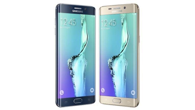 Bietet Samsung bald Galaxy-Smartphones im Leasing-Modell an?