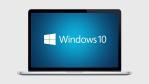 Parallels, VMware, Bootcamp: Wie Windows 10 auf dem Mac läuft - Foto: Apple & Microsoft