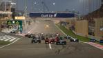 Der Große Preis von Big Data 2015: IT in der Formel 1 - Foto: Daimler AG