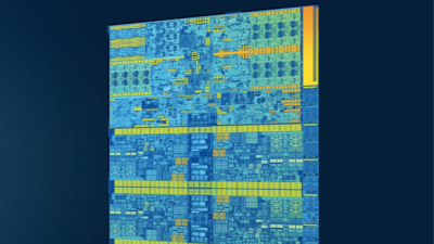 Intel enthüllt neue CPU-Architektur: Intel Skylake - Foto: Intel
