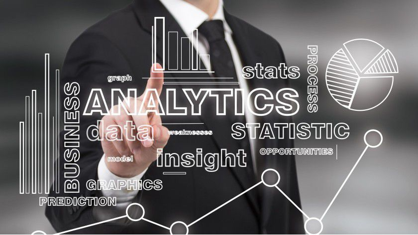 Die Potenziale von Customer Insights richtig nutzen.