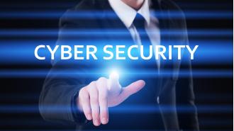Cyber-Sicherheit: Umdenken in den Chefetagen? - Foto: Alexander Supertramp-shutterstock.com
