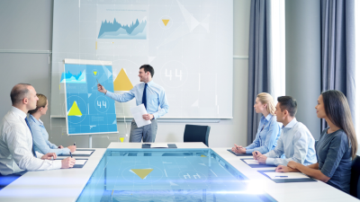 Service-Integration: Die nächste Stufe des IT-Service-Managements - Foto: Syda Productions - shutterstock.com