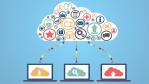 Ressourcen flexibel und sicher planen: ERP aus der Cloud - Foto: Your Design - shutterstock.com