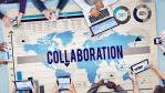 Collaboration 2.0: Sechs Technologie-Treiber für die Arbeit der Zukunft - Foto: Rawpixel - shutterstock.com