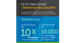 Dell Zukunfstfähiges Unternehmen - Foto: Dell