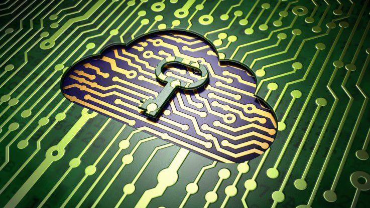 Der Hype um die IT-Sicherheit ist nach wie vor ungebrochen, auch vor dem Hintergrund neuer noch unbekannter Risiken durch Industrie 4.0. Das wiederum bedeutet eine formidable Auftragslage für freiberufliche IT-Sicherheitsexperten.