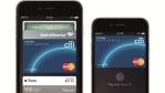 E-Payment: Apple will Apple Pay um P2P-Überweisungen erweitern - Foto: Apple