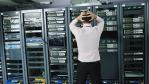 Serversicherheit: Zuverlässigkeit – eine unterschätzte Qualität - Foto: shock - Fotolia.com